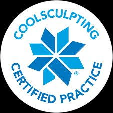 Loose your fat-CoolSculpting Toronto Fat Reduction and Body Contouring Treatment