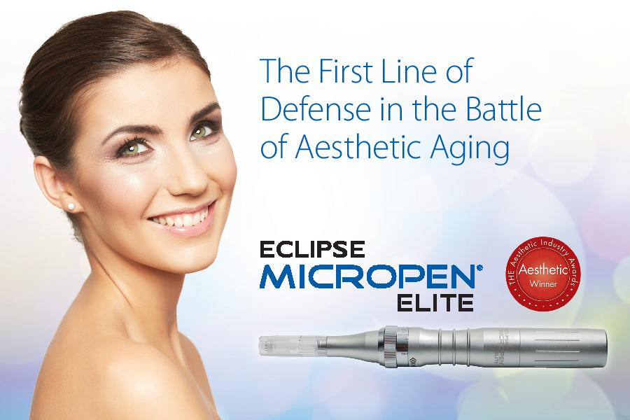 Collagen Induction Therapy 30% OFF